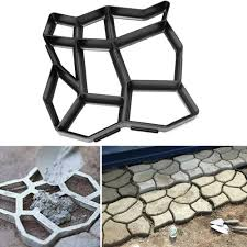 Plastic Pavers For Patio by Online Get Cheap Garden Paving Aliexpress Com Alibaba Group