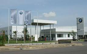 bmw manufacturing plant in india how j jayalalithaa made chennai the automotive capital of india