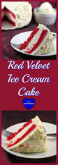 best 25 white velvet cakes ideas on pinterest white velvet