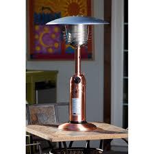 fire sense halogen patio heater outdoor heating patio heaters u s a u0026 canada homeequipmentstars com