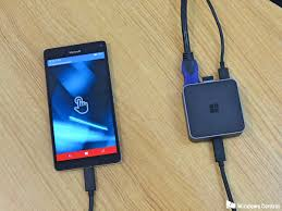 black friday battery charger lumia 950 xl reduced to 289 for black friday at microsoft