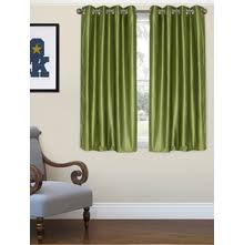 curtains curtains online buy curtains online at home at home