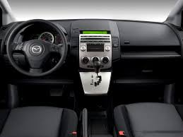 2007 mazda mazda5 reviews and rating motor trend