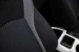 2017 nissan armada cloth interior refreshed 2017 nissan versa note revealed debuts in l a motor