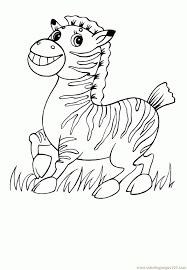 zebra coloring page antelope coloring page camel coloring page