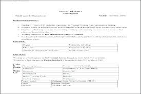 resume template in microsoft word 2003 resume templates microsoft word 2003 office ms download format on