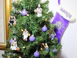 nba christmas tree project hoopcats com trading cards