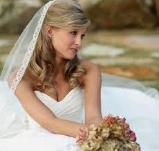 Frisuren F Mittellange Haare by Hochzeit Frisuren Mittellange Haare Schleier Kurzhaarfrisuren