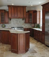 850 best kitchen cabinets images on pinterest kitchen ideas