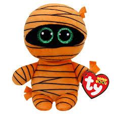 halloween animations clip arts 100 halloween toys toys n bricks lego news site sales deals
