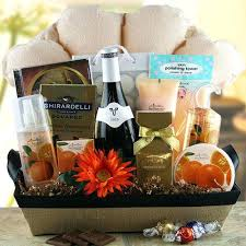 bath and gift baskets spa and wine gift baskets bath gift basket ideas bubbles wine gift