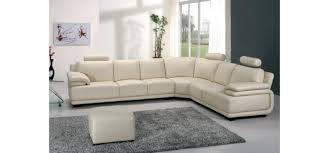 modern furniture sacramento modern furniture for your