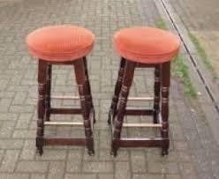 2nd hand bar stools second hand bar tables creepingthyme info
