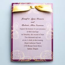 layered wedding invitations layered wedding invitations invitation store invitationstyles