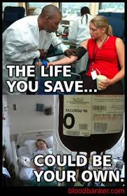 Donation Meme - giving blood memes image memes at relatably com