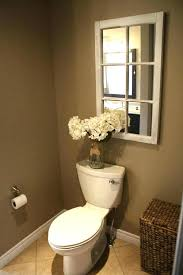 rustic bathroom ideas for small bathrooms small rustic bathroom ideas small rustic bathroom ideas with small