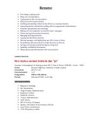salary requirements cover letter 28 images cover letter with