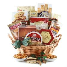 gourmet fruit baskets gift baskets by design it yourself gift baskets