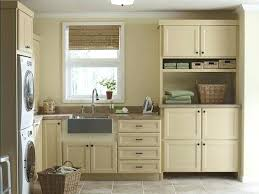 kitchen cabinets blog kitchen cabinets mismatched kitchen cabinets kitchen cabinets