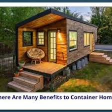 diy shipping container home plans terrific diy shipping container home kit pictures decoration ideas