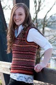 21 best knitting patterns strickanleitungen images on pinterest