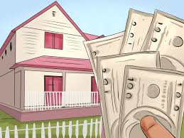 how to buy a house at auction 7 steps with pictures wikihow