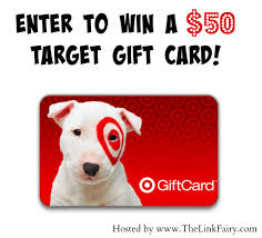 how to win gift cards enter to win a 50 target gift card at thelinkfairy 1024x929