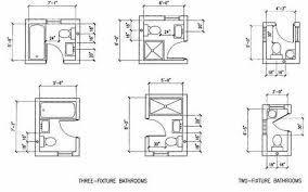 bathroom design dimensions smallest bathroom layout inspiration small bathroom layout small