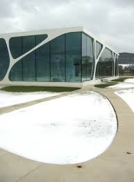 Leonardo Bad Driburg File Glaskoch Herste Leonardo Glass Cube 2010 Wege Jpg Wikimedia