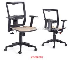Office Chair Parts Design Ideas United Chair Parts United Chair Parts Suppliers And Manufacturers