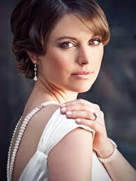 bridal hair accessories australia winkler jewellery wedding bridal tiara earrings