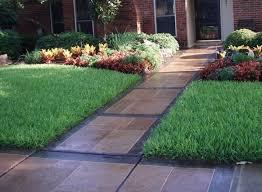 triyae com u003d backyard landscaping ideas in texas various design