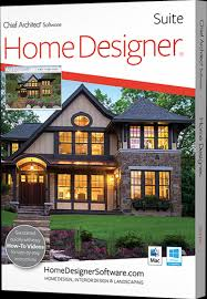 home designer interiors 2014 home designer interiors 2014 home design suite home design ideas