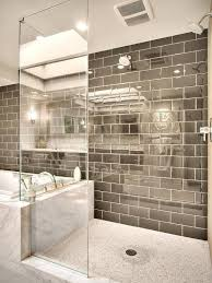 houzz small bathroom ideas houzz bathroom ideas sougi me