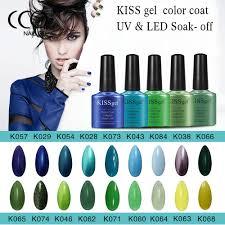 ibd nail polish promotion shop for promotional ibd nail polish on