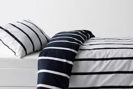 Ikea Linen Duvet Cover Bed Linen Quilt Cover Sets U0026 Sheets Ikea