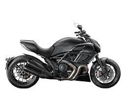 ducati fraser motorcycles