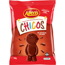 chico s allen s chicos 190g bag woolworths