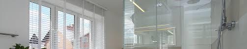 frameless glass shower doors toronto shower enclosures