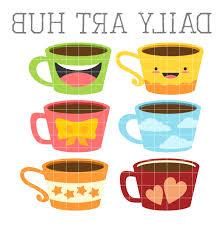 Best Coffee Mug Designs Home Design 87 Amazing Best Coffee Mug Evers