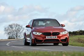 Bmw M3 2016 - 2016 bmw m3 competition package hd pictures carsinvasion com