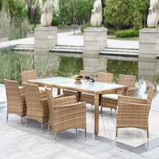 Patio Dining Sets Clearance Walmart Patio Chairs Patio Furniture Clearance Costco Patio