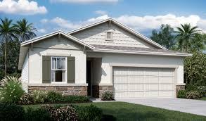 100 richmond homes design center denver new homes for sale