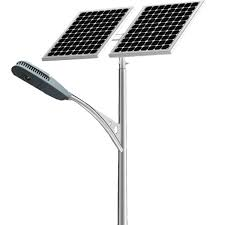 the best solar lights to buy the system will be configured according to the environmental