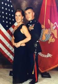 military ball clipart 57