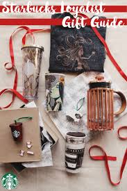 this season whether it be a red cup ornament coffee traveler or