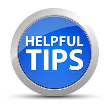 helpful home buying hints and tips bird dog real estate
