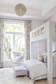 81 best classical modern kids bedroom images on pinterest modern