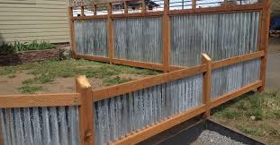 hog fence gate gate ideas fencehome depot fence gate hog wire