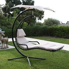 luxury design hammock chair with stand diy living room